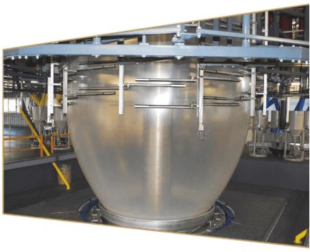Пленка для промышленных и фермерских теплиц